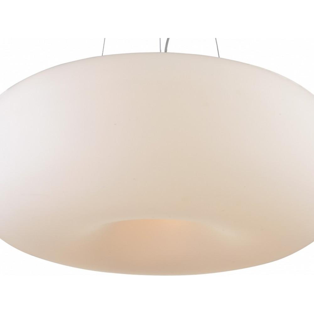 Подвесной светильник ST-Luce Sfera SL297.553.05