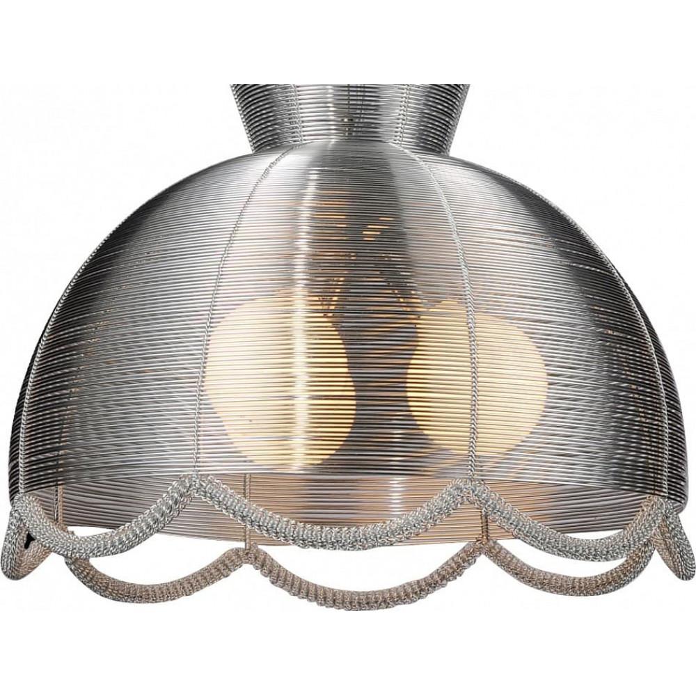 Подвесной светильник SL527.003.03