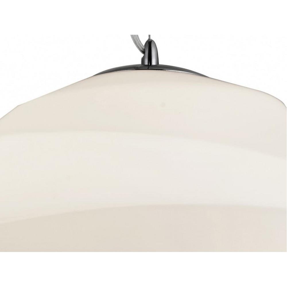 Подвесной светильник SL706.553.01