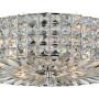 Подвесной светильник SL748.103.04