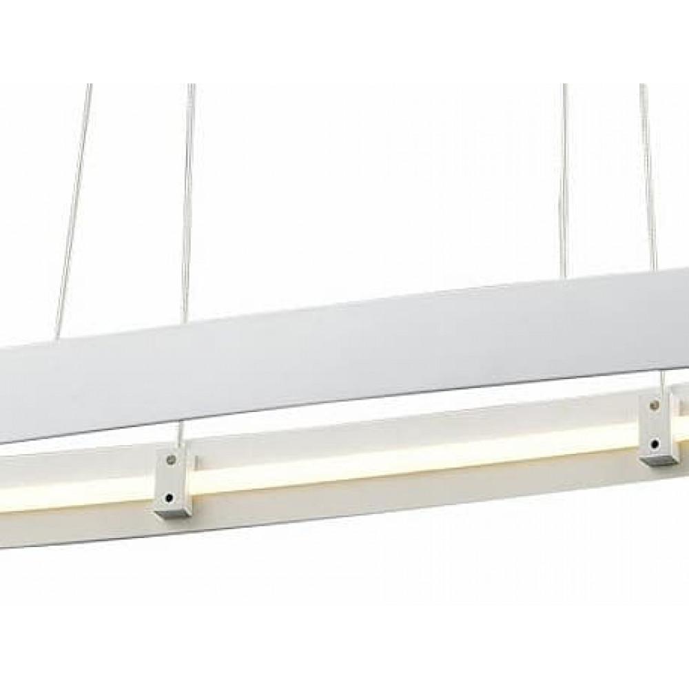 Подвесной светильник SL920.103.01