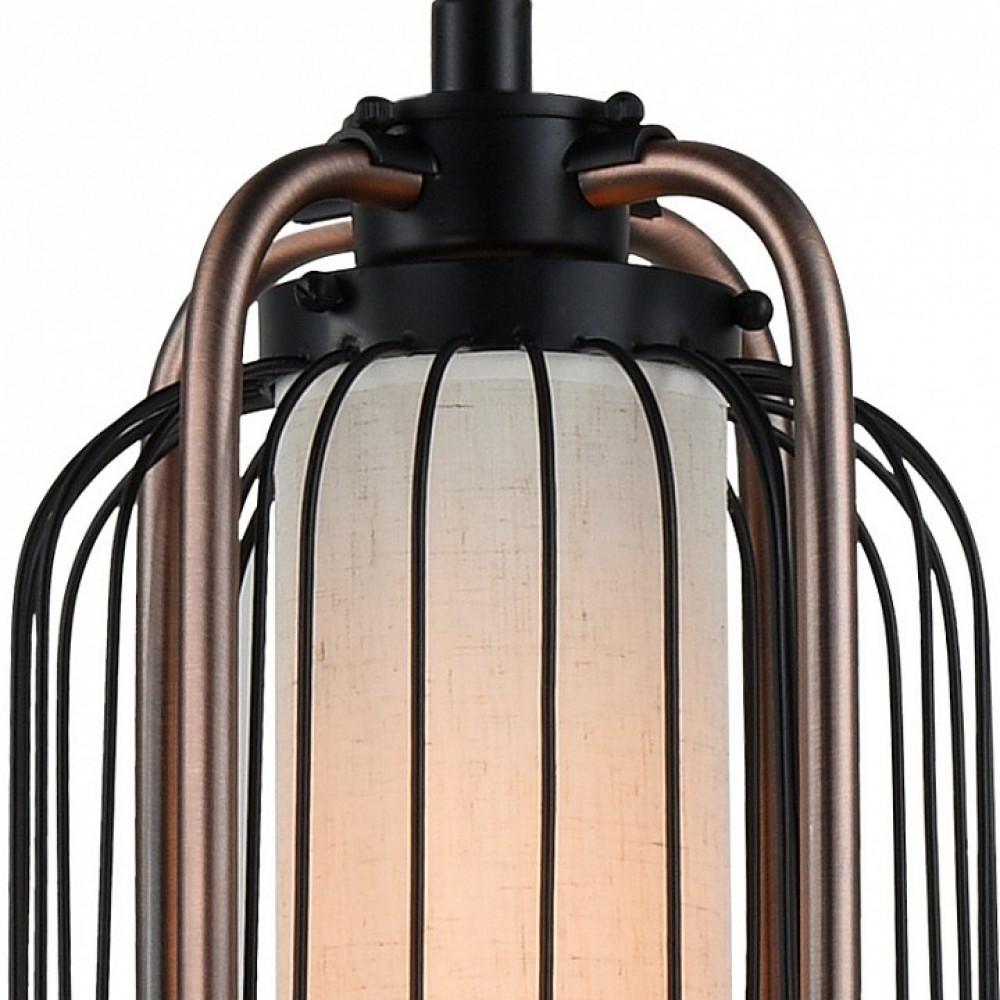 Подвесной светильник Triply 1910-1P