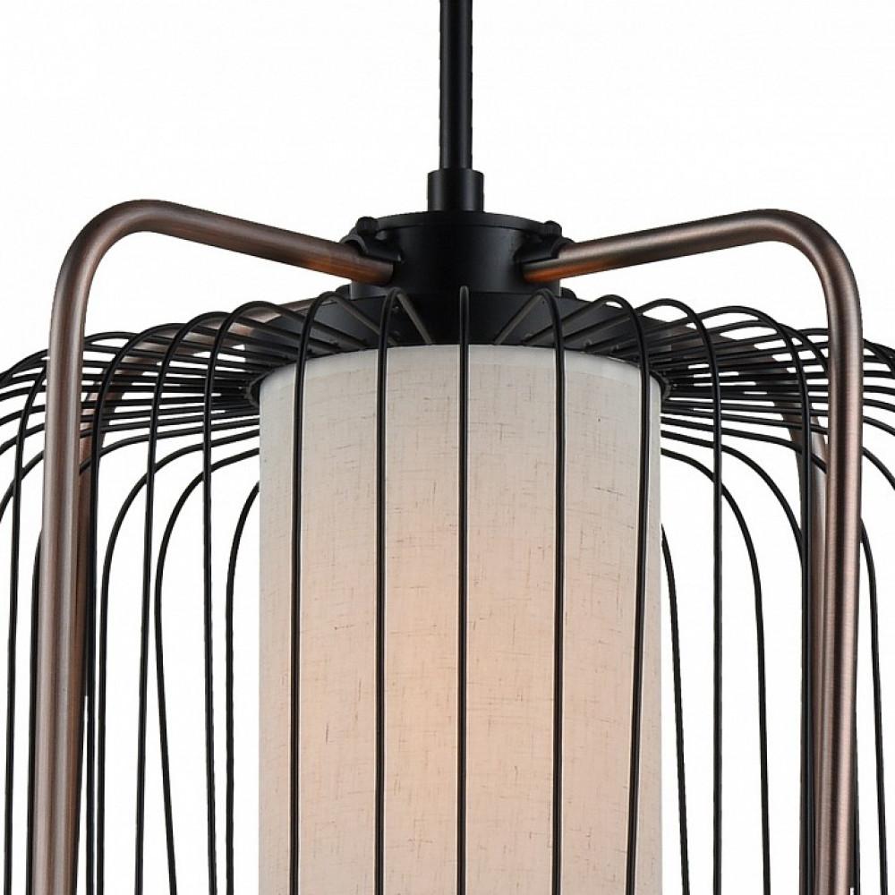 Подвесной светильник Triply 1911-1P