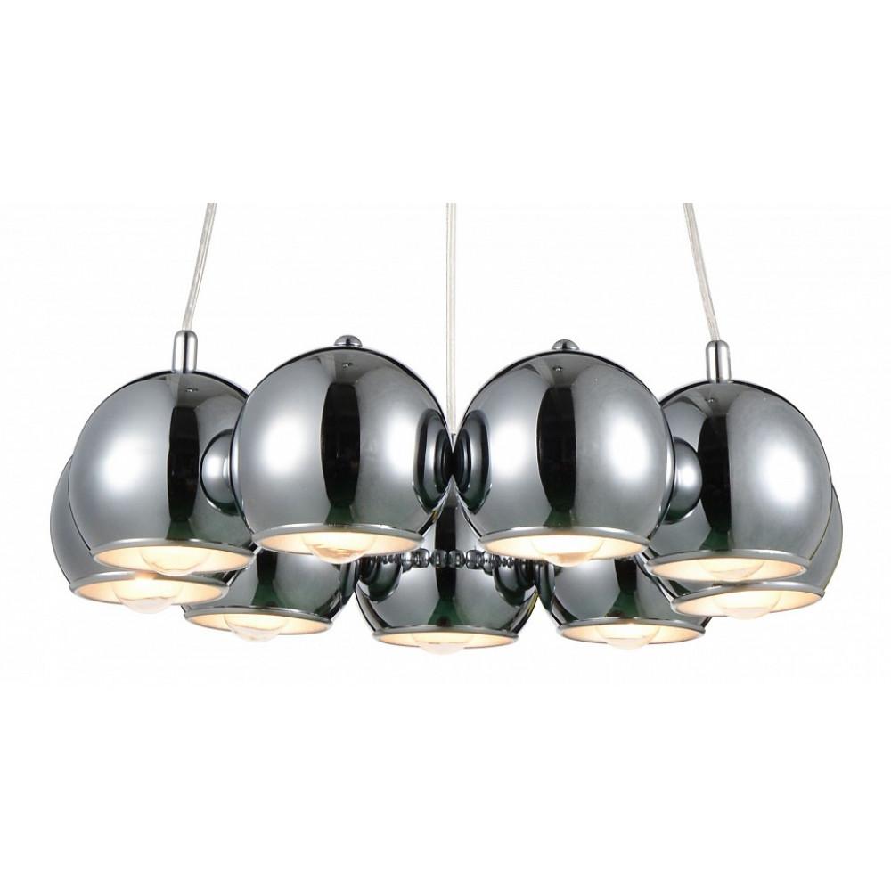 Подвесной светильник ST-Luce SL854 SL854.103.09