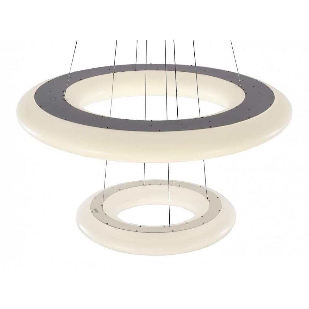 Подвесной светильник SL902.503.02