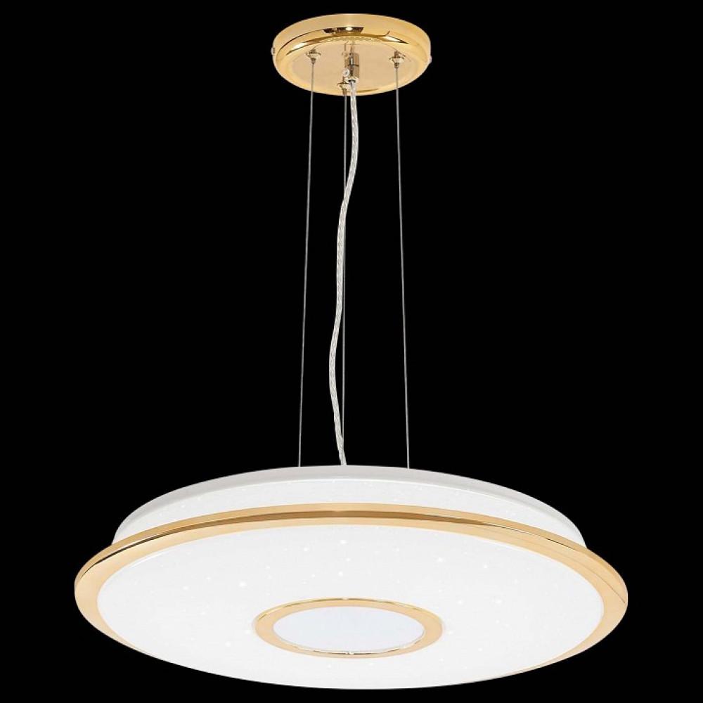 Подвесной светильник СтарЛайт CL70362RS