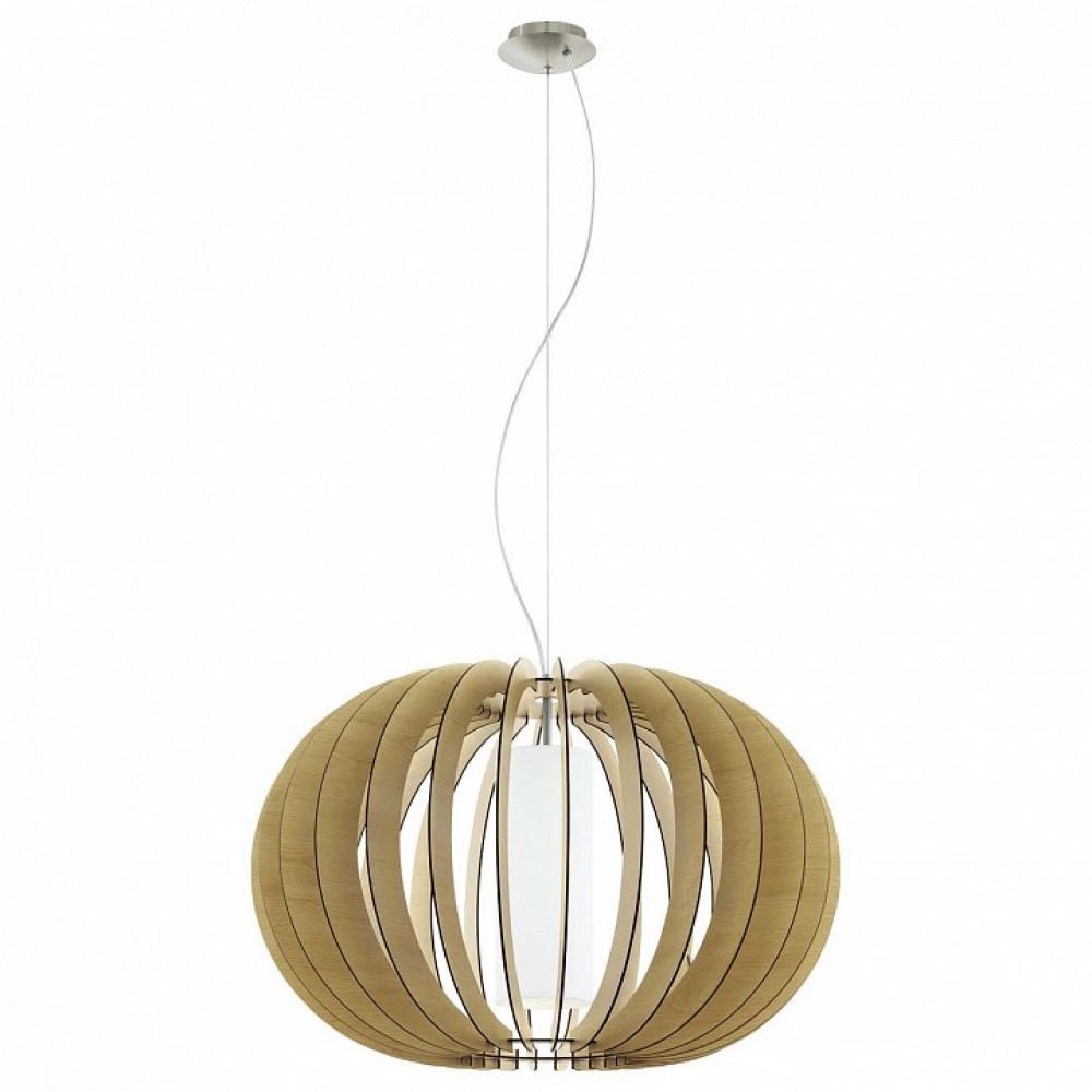 Подвесной светильник Stellato 1 95601