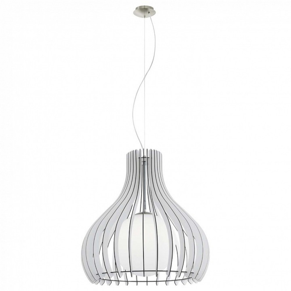 Подвесной светильник Tindori 96212