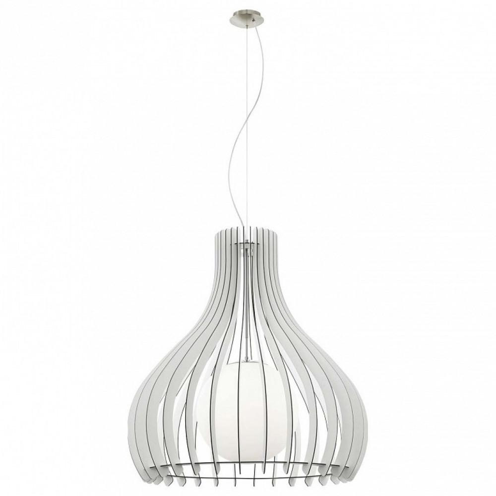 Подвесной светильник Tindori 96213