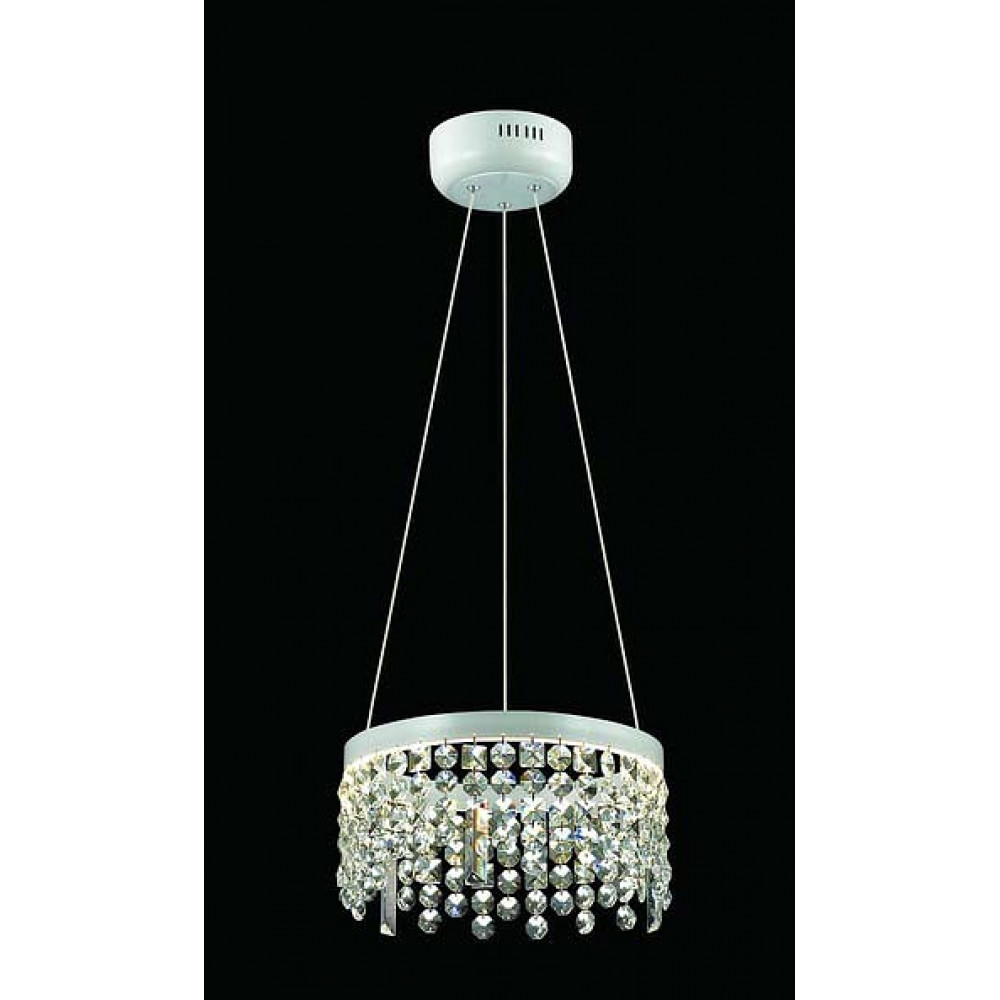 Подвесной светильник Splatter 1780-3P