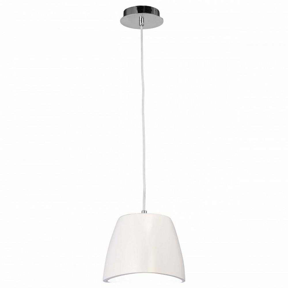 Подвесной светильник Mantra Triangle 4823