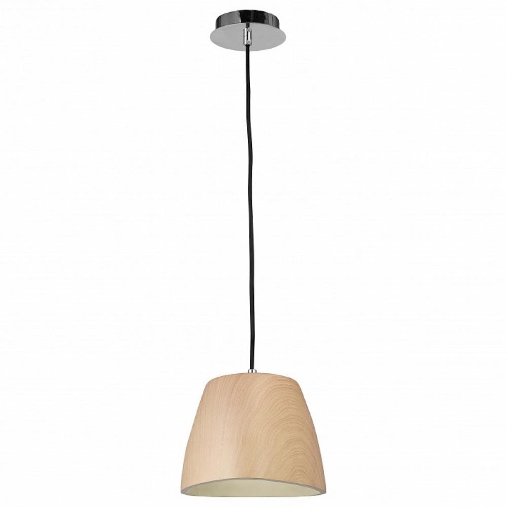 Подвесной светильник Mantra Triangle 4824