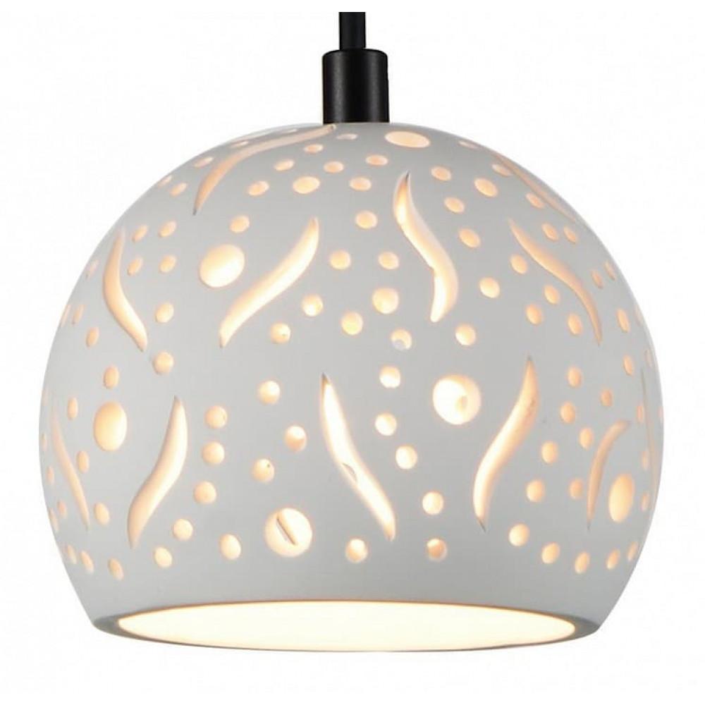 Подвесной светильник SL235.453.10