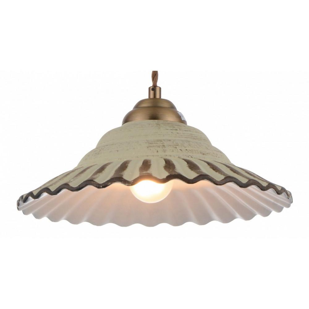 Подвесной светильник ST-Luce SL257 SL257.503.01