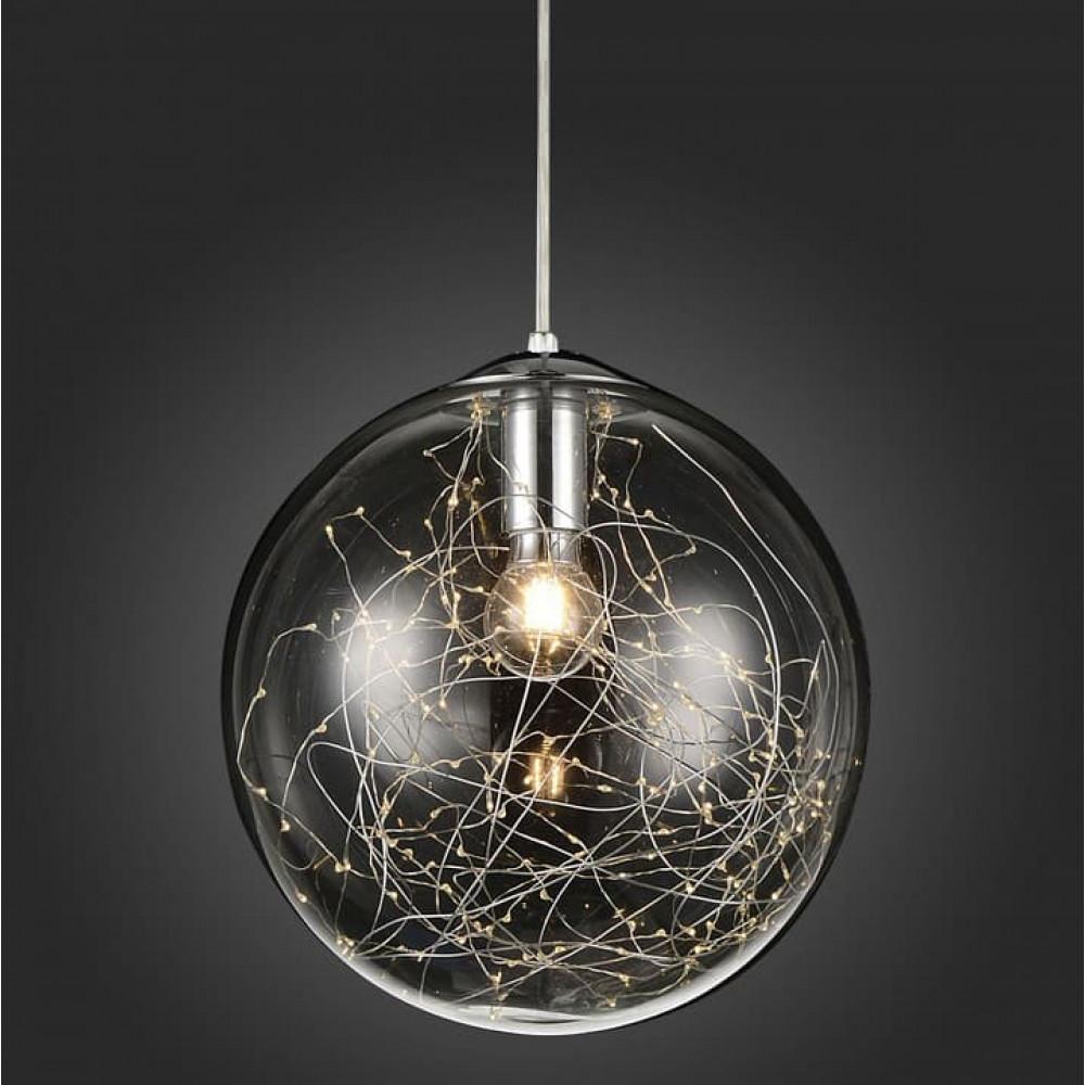 Подвесной светильник SL274.103.01