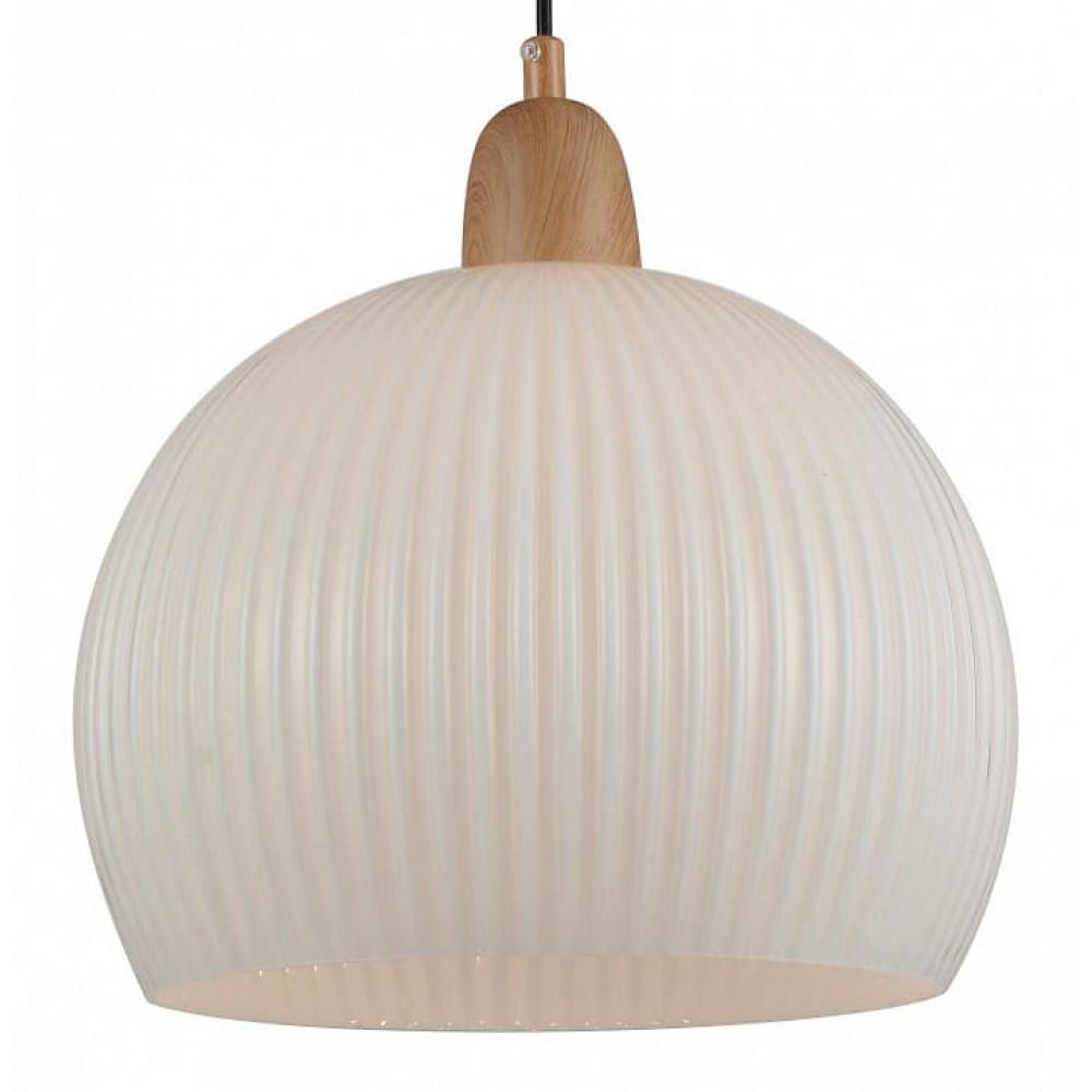 Подвесной светильник SL287.703.01