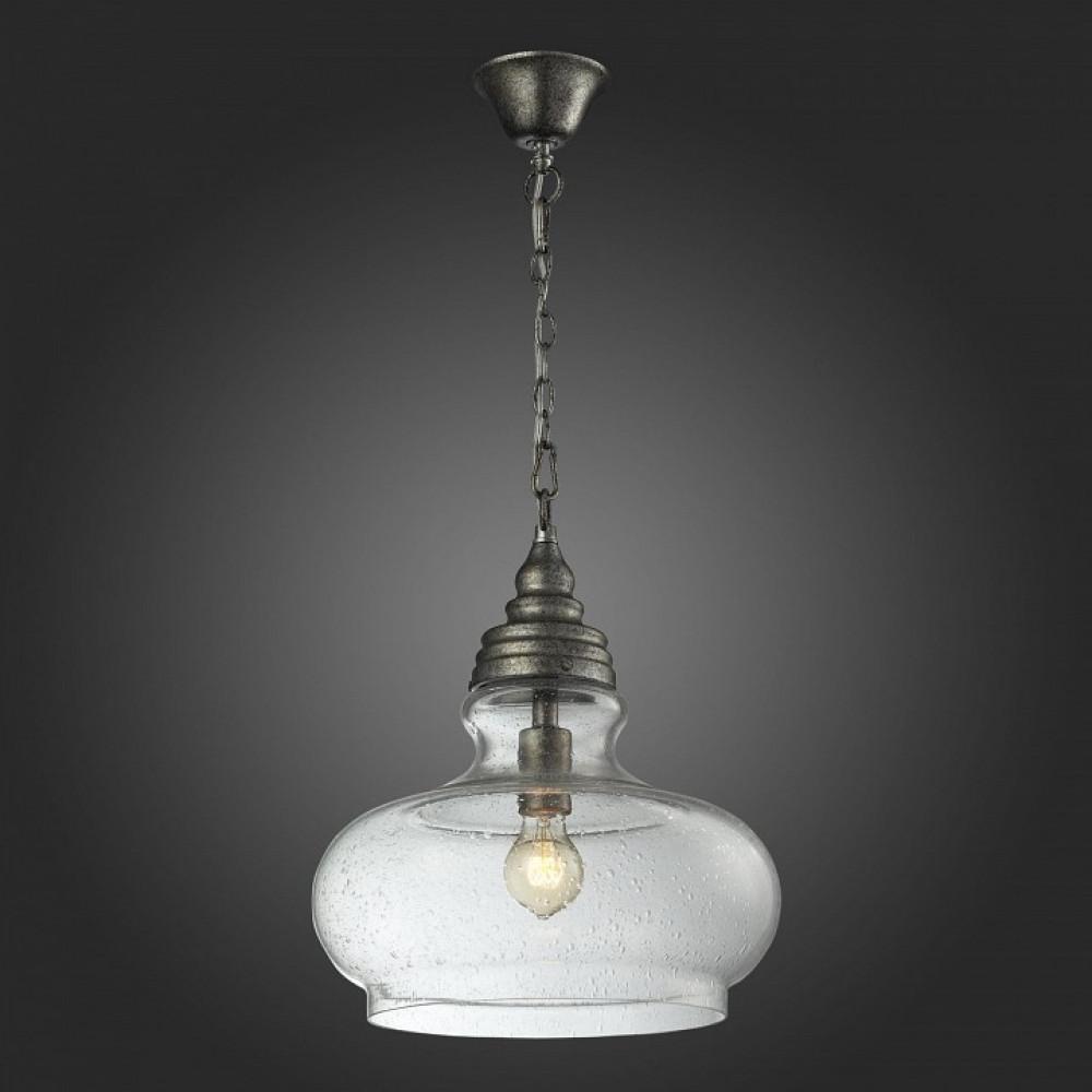 Подвесной светильник ST-Luce SL340 SL340.103.01