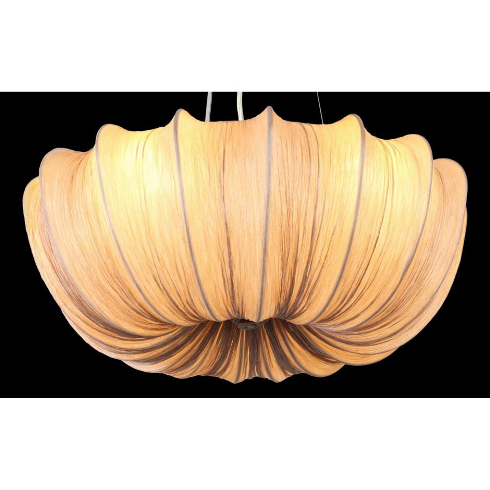 Подвесной светильник ST-Luce Tessuto SL351.173.05