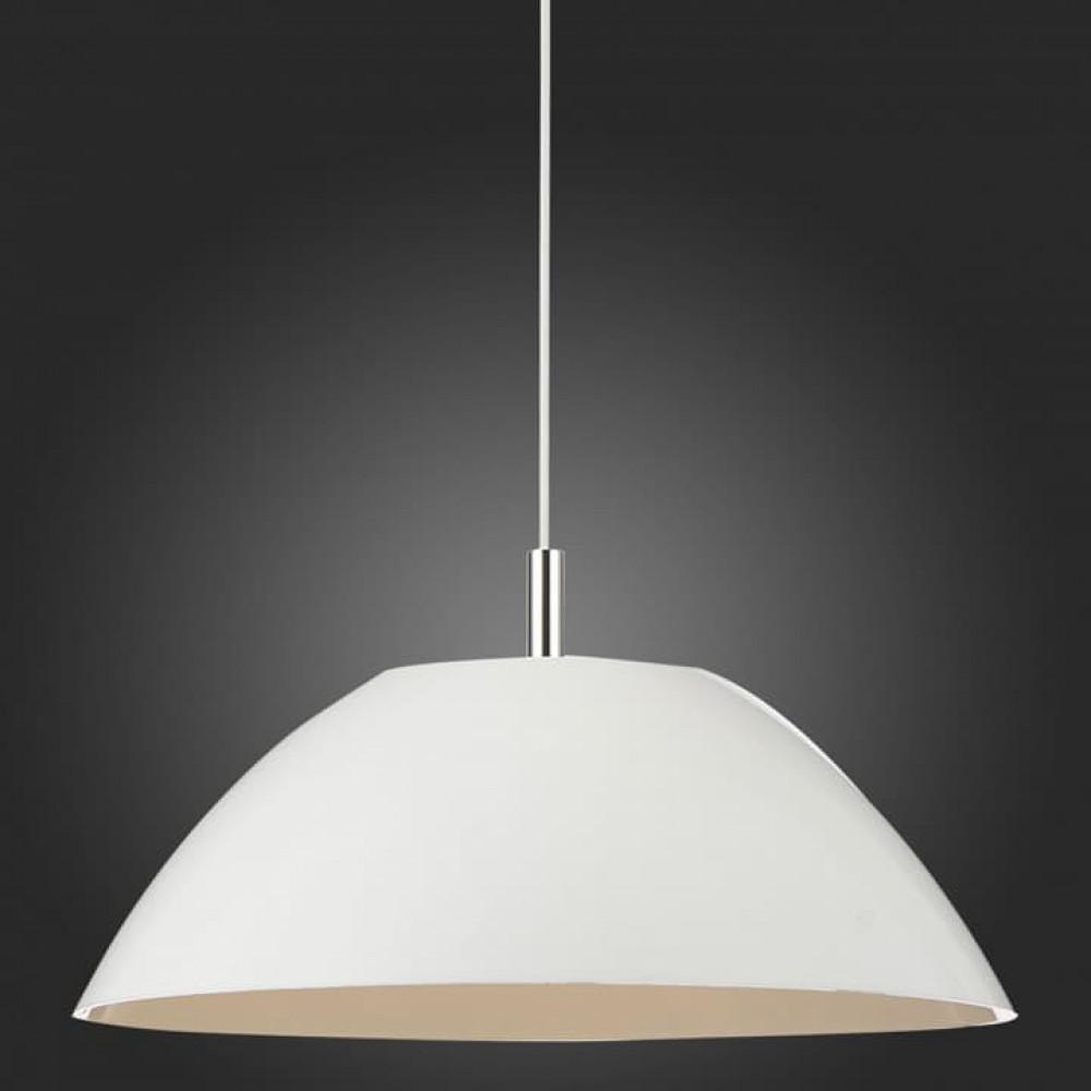 Подвесной светильник SL480.503.01