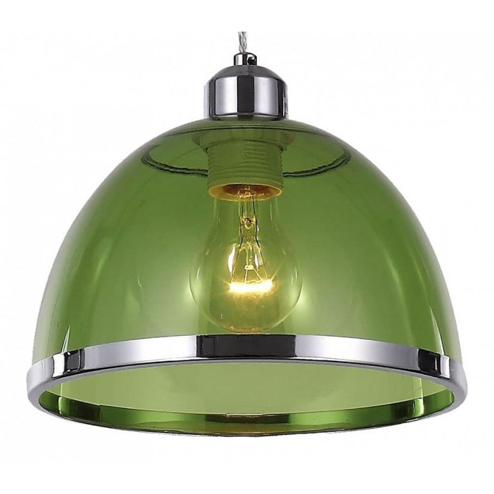 Подвесной светильник SL481.703.01