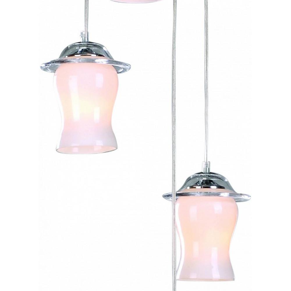 Подвесной светильник ST-Luce Sospensia SL702.103.05