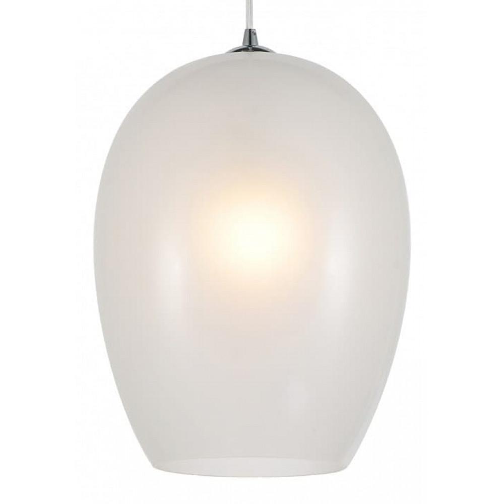 Подвесной светильник SL707.553.01