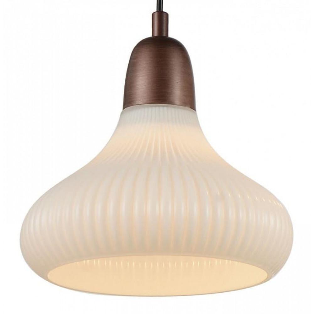 Подвесной светильник SL712.803.09