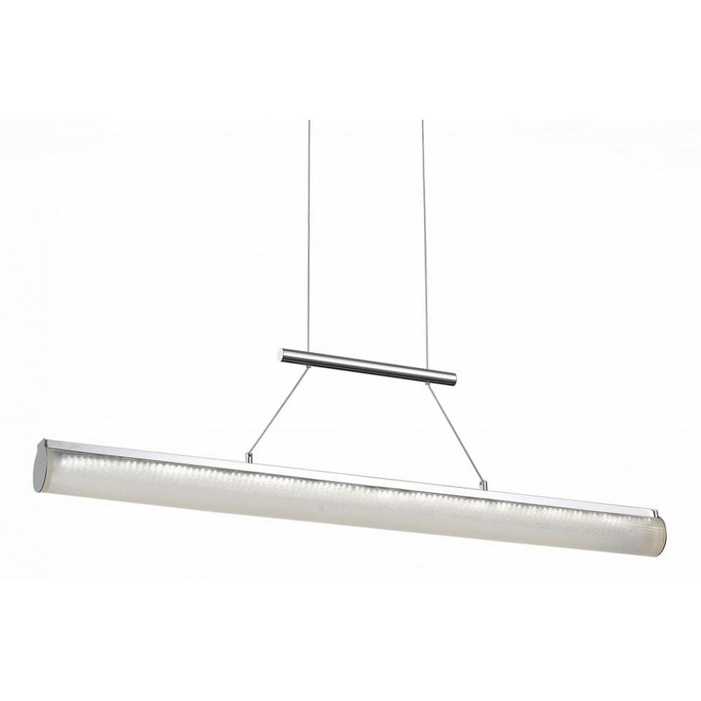 Подвесной светильник SL747.103.01