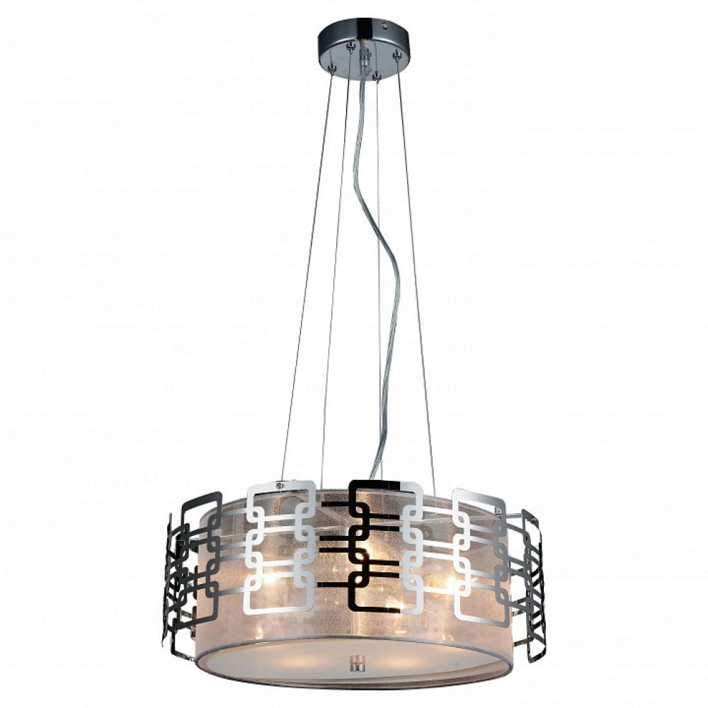 Подвесной светильник ST-Luce SL940 SL940.103.05