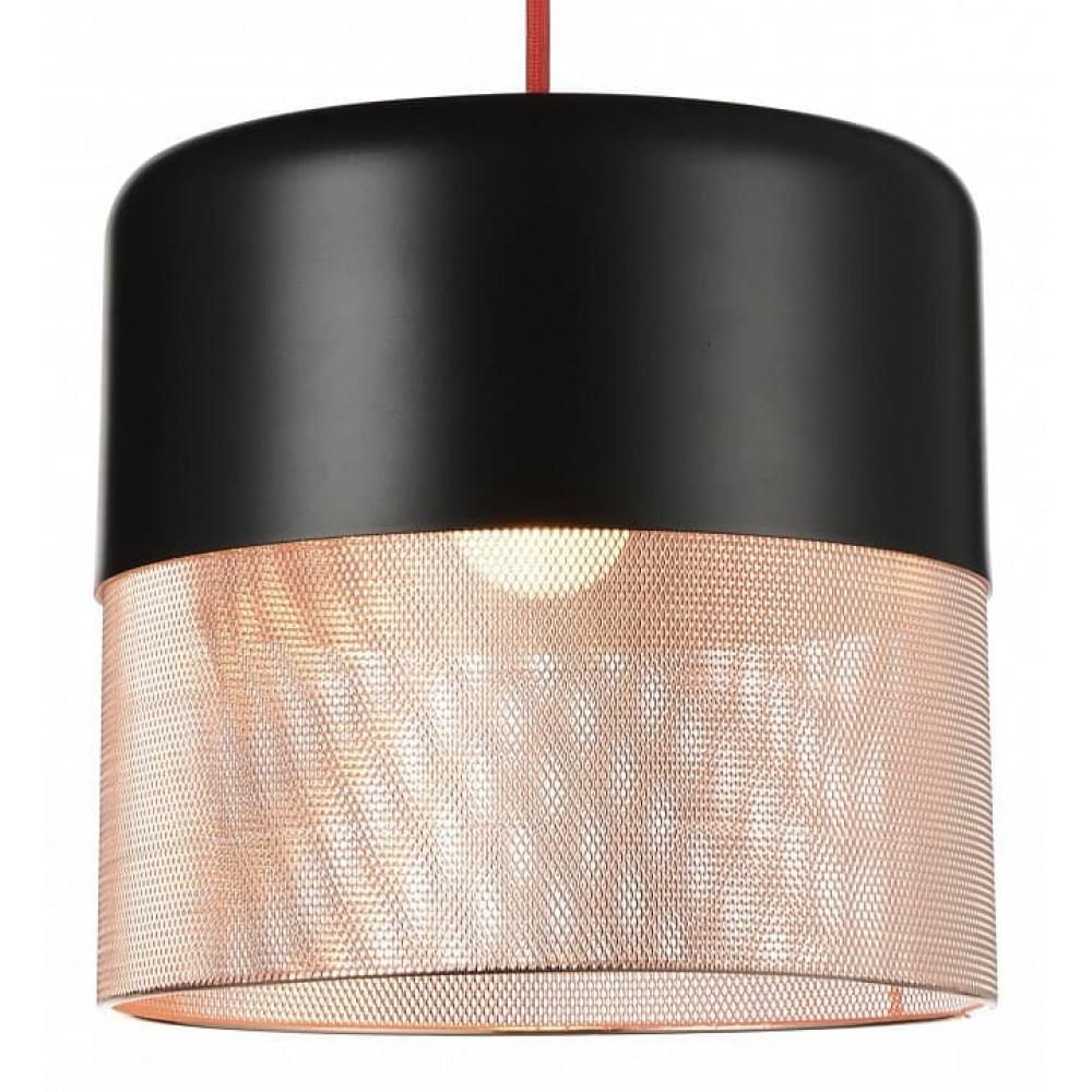 Подвесной светильник SL976.403.01