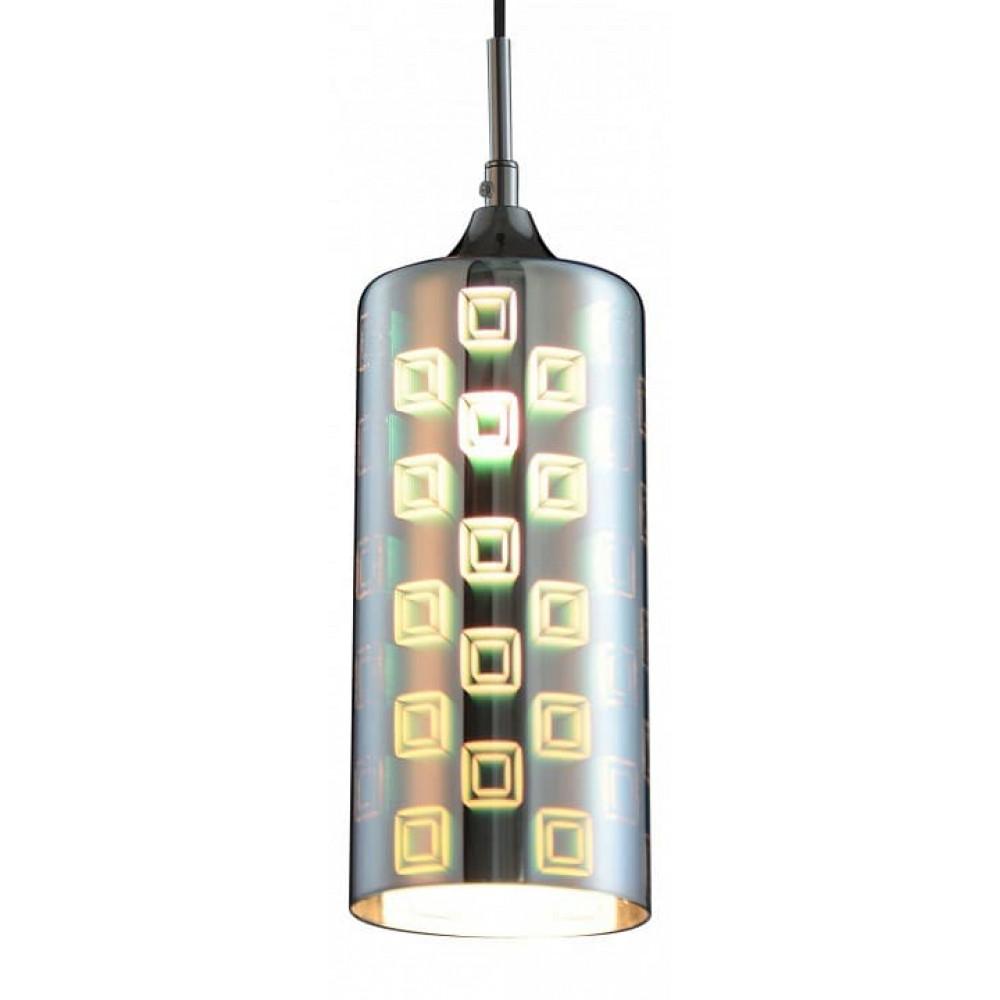Подвесной светильник SL979.043.01
