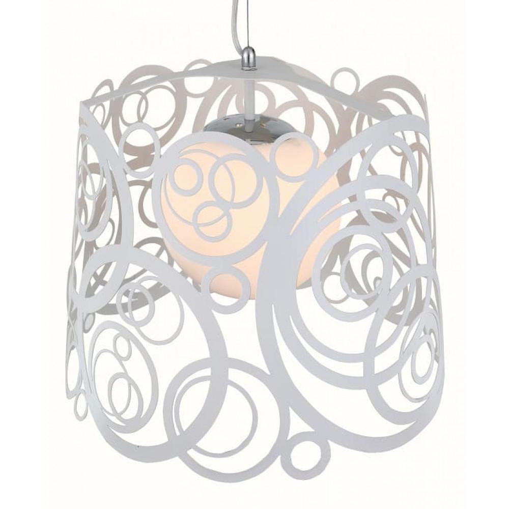 Подвесной светильник Soavita SL230.503.01