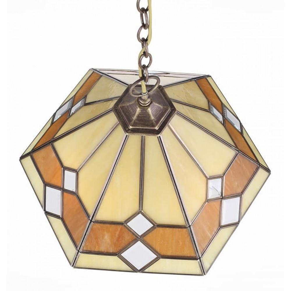 Подвесной светильник SL246.203.03