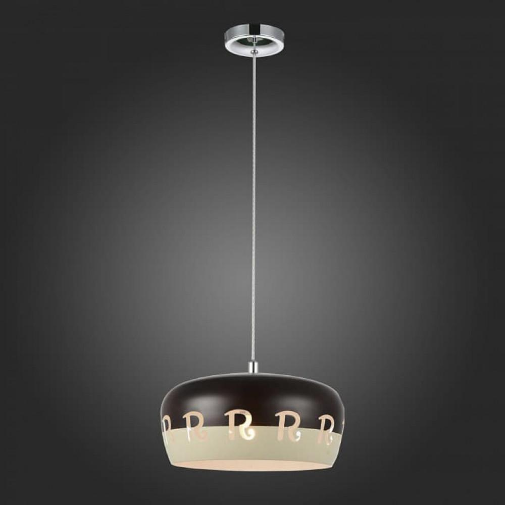 Подвесной светильник SL260.333.01