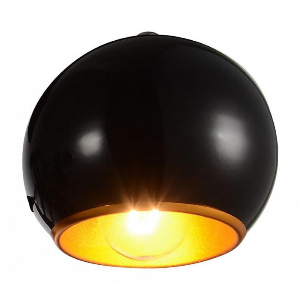 Подвесной светильник SL854.243.09