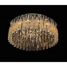 Светильник потолочный Vetro Light 135/9PL