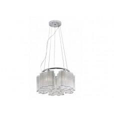 Люстра Vetro Light 150/5
