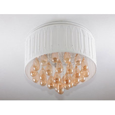 Светильник потолочный Vetro Light 151/7PL