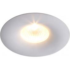 Встраиваемый светильник Divinare 1765/03 PL-1