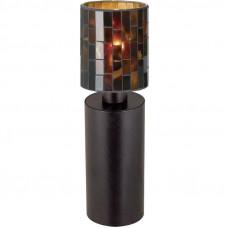 Настольная лампа Eglo 88827-EG