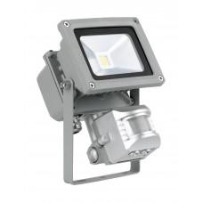 Прожектор светодиодный настенный FAEDO с датчиком движения Eglo 93476