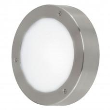 Светильник уличный настенно-потолочный светодиодный Eglo 94091 VENTO