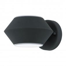 Светильник уличный настенный светодиодный Eglo 94141 NOCELLA