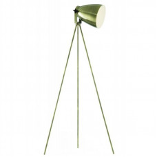 Торшер ARTE Lamp A8606PN-1AB Studio