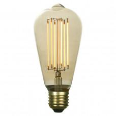 Лампа LOFT-LED GF-E-754