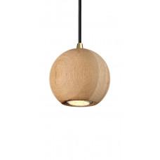 Светильник подвесной Nordyssa N-O-BL0003 BILL