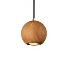 Светильник подвесной Nordyssa N-O-BL0113 BILL