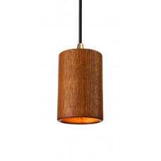 Светильник подвесной Nordyssa N-O-LN0213 LONDON