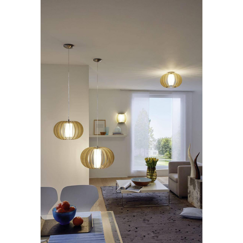 Подвесной светильник Stellato 1 95598