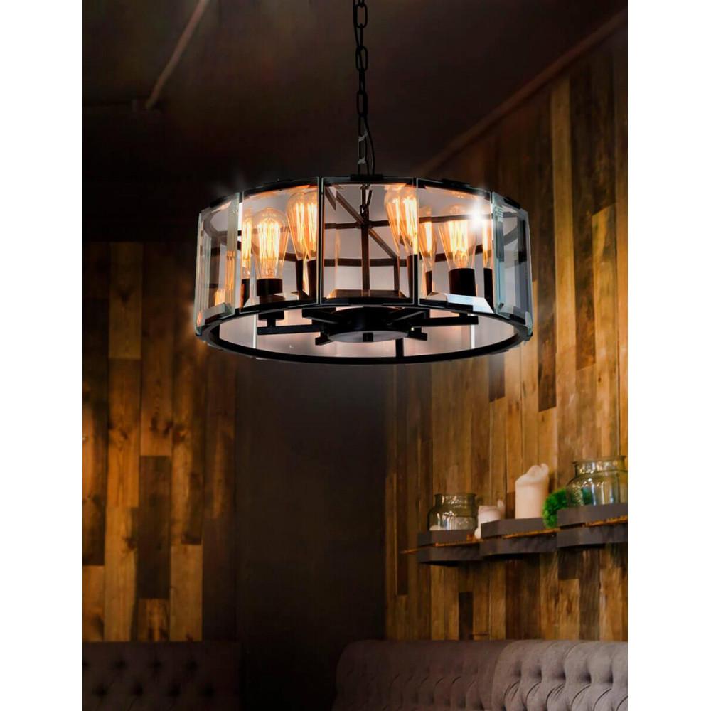 Подвесной светильник ST-Luce Peltro SL276.403.07